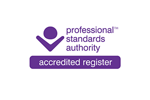 Accredited Voluntary Register Scheme